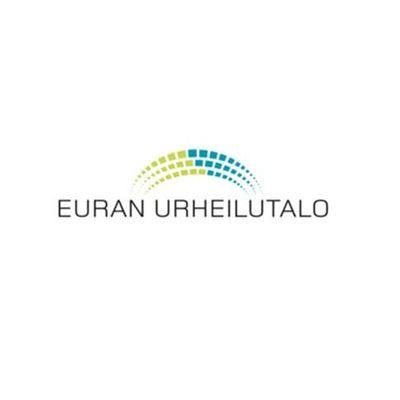 Euran Urheilutalo - 08.03.16