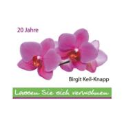 Nagel und Kosmetik Wellness-Studio Birgit Keil-Knapp - 19.05.17