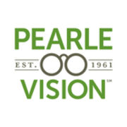 Pearle Vision Photo