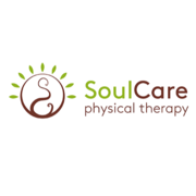 Soulcare Physical Therapy Photo