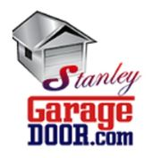 Stanley Garage Door Repair Farmers Branch - 08.12.17
