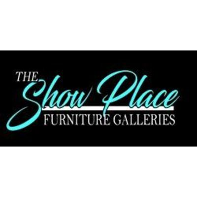 The Show Place Furniture Galleries - 09.08.18