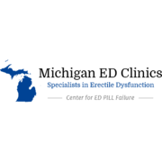 Michigan ED Clinics - 14.02.19