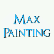Max Painting - 13.01.20