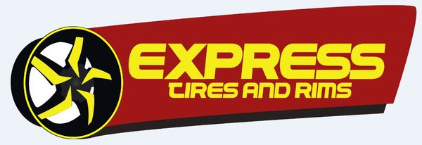 Express Tires and Rims - 07.01.19