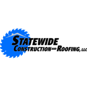 Statewide Construction and Roofing LLC - 17.03.19