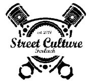 Street Culture Ferlach - 28.11.16