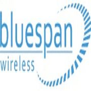 Bluespan Wireless - 15.12.16