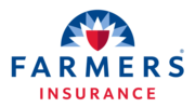 Farmers Insurance - Laurel Baca - 12.10.20