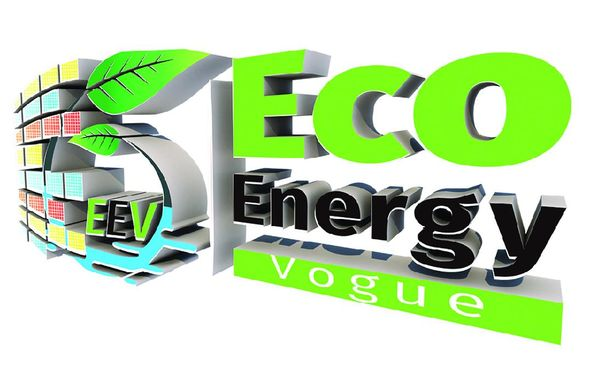 SARL ECO ENERGY VOGUE - 29.11.17