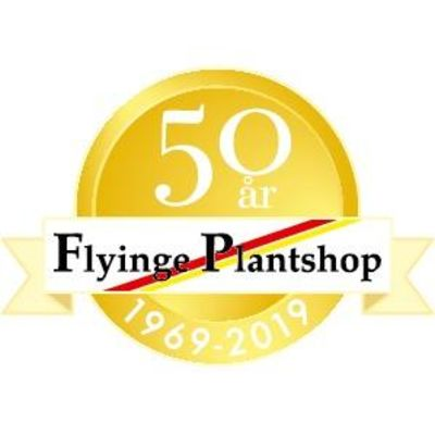 Flyinge Plantshop AB - 04.11.19