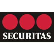 Securitas Oy Forssa Photo