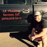 J T Plumbing Services LLC Photo