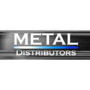 Metal Distributors - 04.01.16