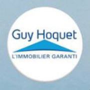 MENHIR IMMOBILIER FRANCHISE : Martinique, Guadeloupe Guy Hoquet - 12.11.15