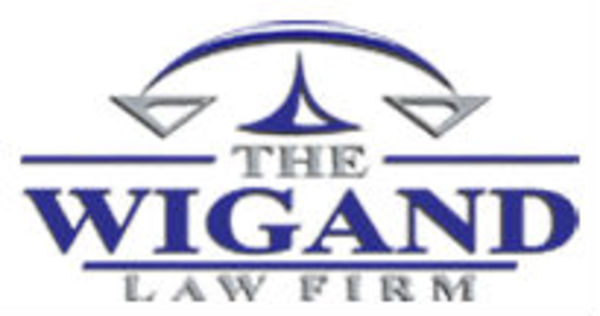 The Wigand Law Firm - 22.10.15