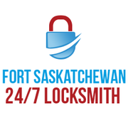 Fort Saskatchewan Locksmith - 21.07.16