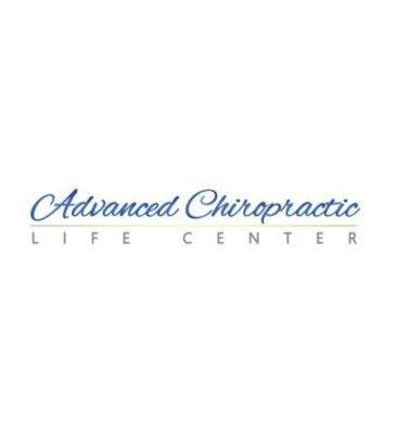 Advanced Chiropractic Life - 17.03.20
