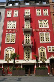 Hotel Villa Oriental 24233226 Fe Jpg