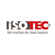ISOTEC-Fachbetrieb Abdichtungstechnik Kortholt & Stutz GmbH - 20.06.17