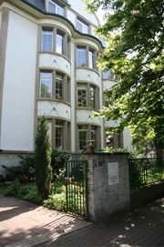 otto aschmann oberhausen