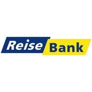 ReiseBank AG Frankfurt/Main Flughafen 5 - 25.11.16