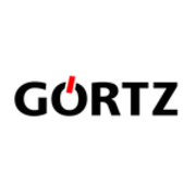Görtz Outlet - 10.10.18
