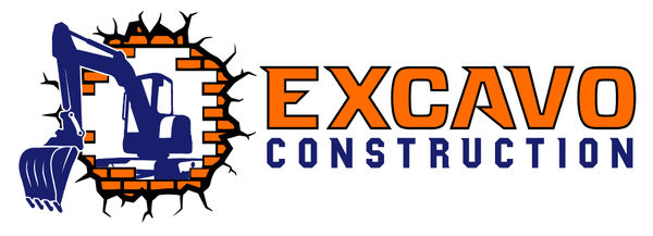 EXCAVO Construction - 28.01.20