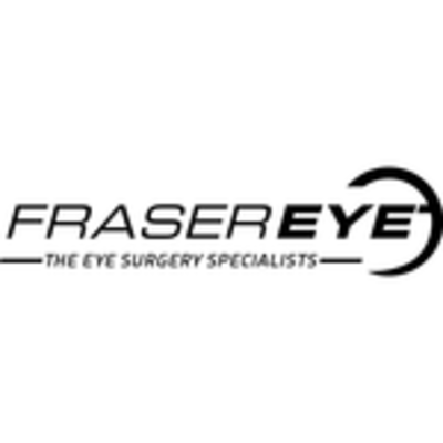 Fraser Eye Care Center - 23.07.18