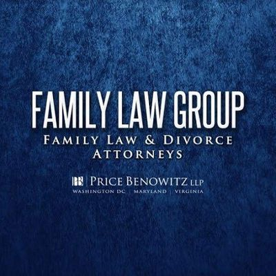 Capital Family Law Group - 11.01.20