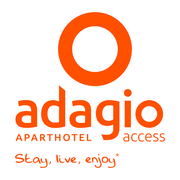 Adagio Access Freiburg Photo