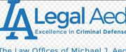 The Law Offices of Michael J Aed - 15.11.17