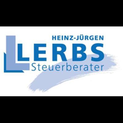 Heinz-Jürgen Lerbs - Steuerberater - 20.12.16