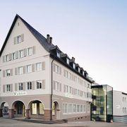 rechtsanwalt freudenberg müllheim