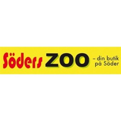 Söders Zoo AB - 21.12.17