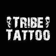 tattoo and piercingtribe fe