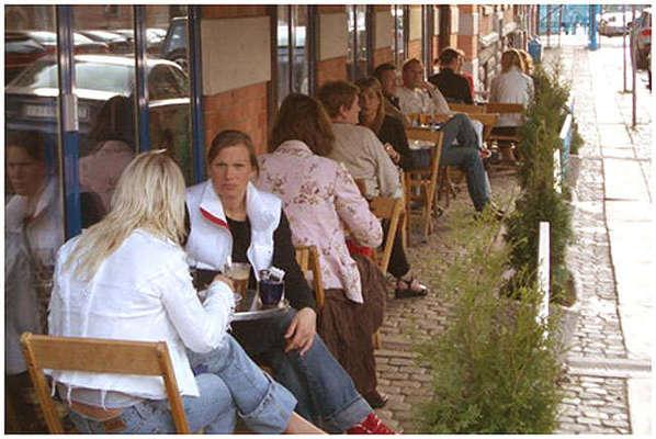 massage bandhagen Gothenburg thaimassage