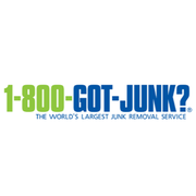 1-800-GOT-JUNK? Gainesville Photo