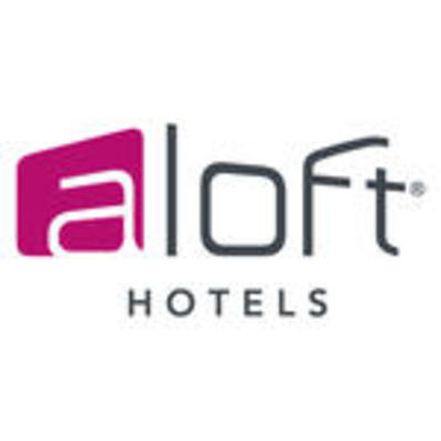 Aloft Gainesville University Area - 30.10.18