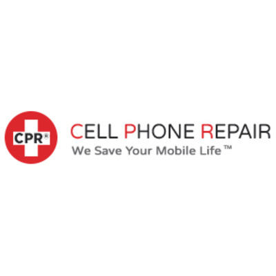 CPR Cell Phone Repair Gainesville Village Shoppes - 13.03.19