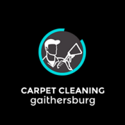 Carpet Cleaning Gaithersburg - 13.08.17