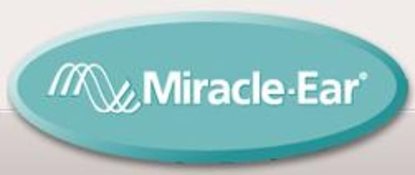 Miracle-Ear Hearing Aid Center - 27.01.15