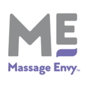 Massage Envy - Crofton - 18.08.17