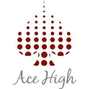 Ace High Casino Rentals - 25.12.17