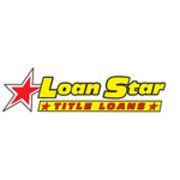 Loanstar Title Loans - Closed - 19.10.16