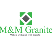 M&M Granite, LLC - 10.02.20