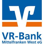 VR-Bank Mittelfranken West eG - 07.11.16