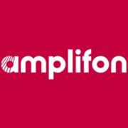Amplifon - 13.03.17