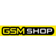 GSMSHOP One - 19.07.20