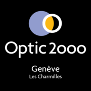 Opticien Optic 2000 Genève Charmilles - CD Optic - 12.09.19